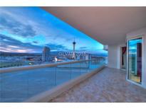 View 2747 Paradise Rd # 2206 Las Vegas NV