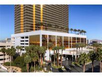 View 2000 Fashion Show Dr # 4326 Las Vegas NV