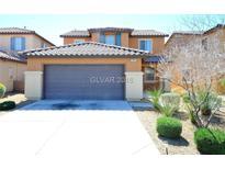 View 4441 Haven Falls Ct North Las Vegas NV