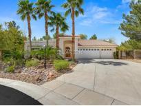View 4125 Highland Castle Ct Las Vegas NV