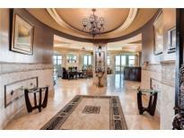 View 9103 Alta Dr # 1501 Las Vegas NV