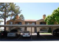 View 231 Mission Newport Ln # 201 Las Vegas NV