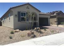 View 7145 Piute Mesa St North Las Vegas NV