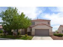 View 401 Maritocca Ave North Las Vegas NV