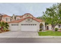 View 282 Grantwood Dr Henderson NV