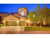 View 5877 Rothbury Ave Las Vegas NV