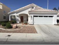 View 8112 Villa Finestra Dr Las Vegas NV