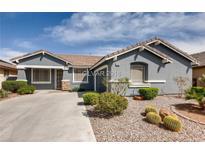 View 3812 Terrace Grove St Las Vegas NV