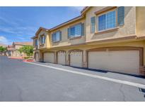 View 9901 Trailwood Dr # 1143 Las Vegas NV