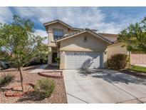 View 1220 Hope Ranch Ln Las Vegas NV