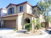 View 7518 Brisa Del Mar Ave Las Vegas NV