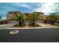 View 10162 Bedec Ave Las Vegas NV