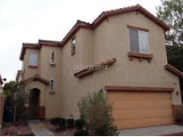 View 8925 Rosewood Meadows Ct Las Vegas NV