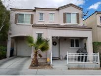 View 6236 Humus Ave Las Vegas NV