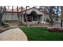View 9325 W Desert Inn Rd # 139 Las Vegas NV