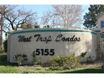 View 5155 W Tropicana Ave # 2004 Las Vegas NV