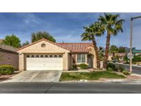 View 1709 Stonefield St Las Vegas NV