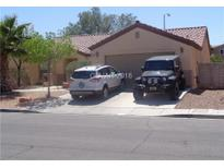 View 475 Green Gables Ave Las Vegas NV