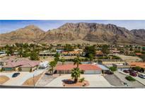 View 1108 Sidehill Way Las Vegas NV