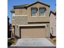 View 11233 Victoria Medici St Las Vegas NV