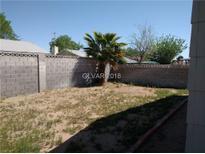 View 5708 Pinecone Pl Las Vegas NV