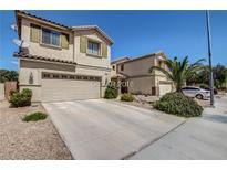 View 3536 Bella Lante Ave Las Vegas NV