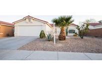 View 2917 Shady Garden Ct North Las Vegas NV