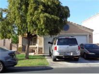 View 3614 Gold Sluice Ave Las Vegas NV