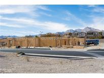 View 11870 Tevare Ln # 2087 Las Vegas NV
