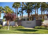 View 9050 W Warm Springs Rd # 1137 Las Vegas NV