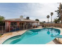 View 4089 Yakima Ave Las Vegas NV