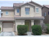 View 5672 Park City Ave Las Vegas NV