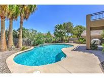 View 10124 Oakmoor Pl Las Vegas NV