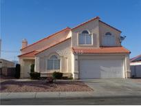 View 614 Heritage Cliff Ave North Las Vegas NV