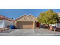 View 8634 Panuco Way Las Vegas NV