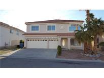 View 9665 Summer Cypress St Las Vegas NV