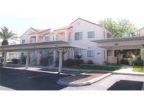 View 4805 Torrey Pines Dr # 205 Las Vegas NV