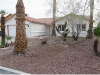 View 7984 Hackberry Dr Las Vegas NV