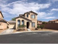 View 7856 Littondale St Las Vegas NV