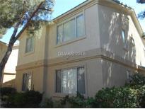 View 5155 Tropicana Ave # 2085 Las Vegas NV