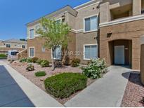 View 8070 Russell Rd # 1098 Las Vegas NV