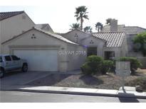 View 9539 Cactus Club Dr Las Vegas NV
