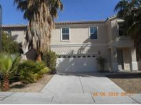 View 168 Fox Lake Ave Las Vegas NV