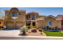 View 2163 Pont National Dr Henderson NV