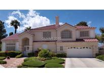 View 2709 Saint Clair Dr Las Vegas NV