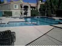 View 201 Mission Laguna Ln # 205 Las Vegas NV
