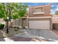 View 3307 Epson St Las Vegas NV