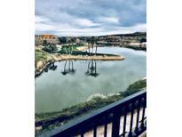 View 29 Montelago Bl # 236 Henderson NV
