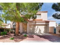 View 8876 Hampton Green Ave Las Vegas NV