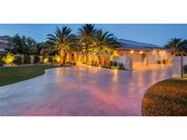 View 2032 Troon Dr Henderson NV